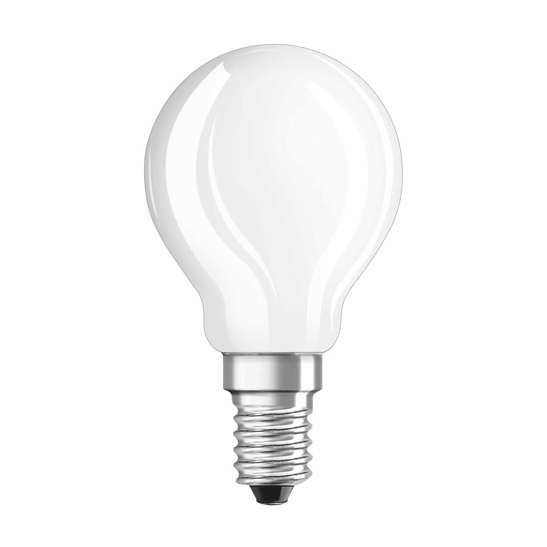 osram led retrofit filament clp 4052899936430 reuter onlineshop. Black Bedroom Furniture Sets. Home Design Ideas