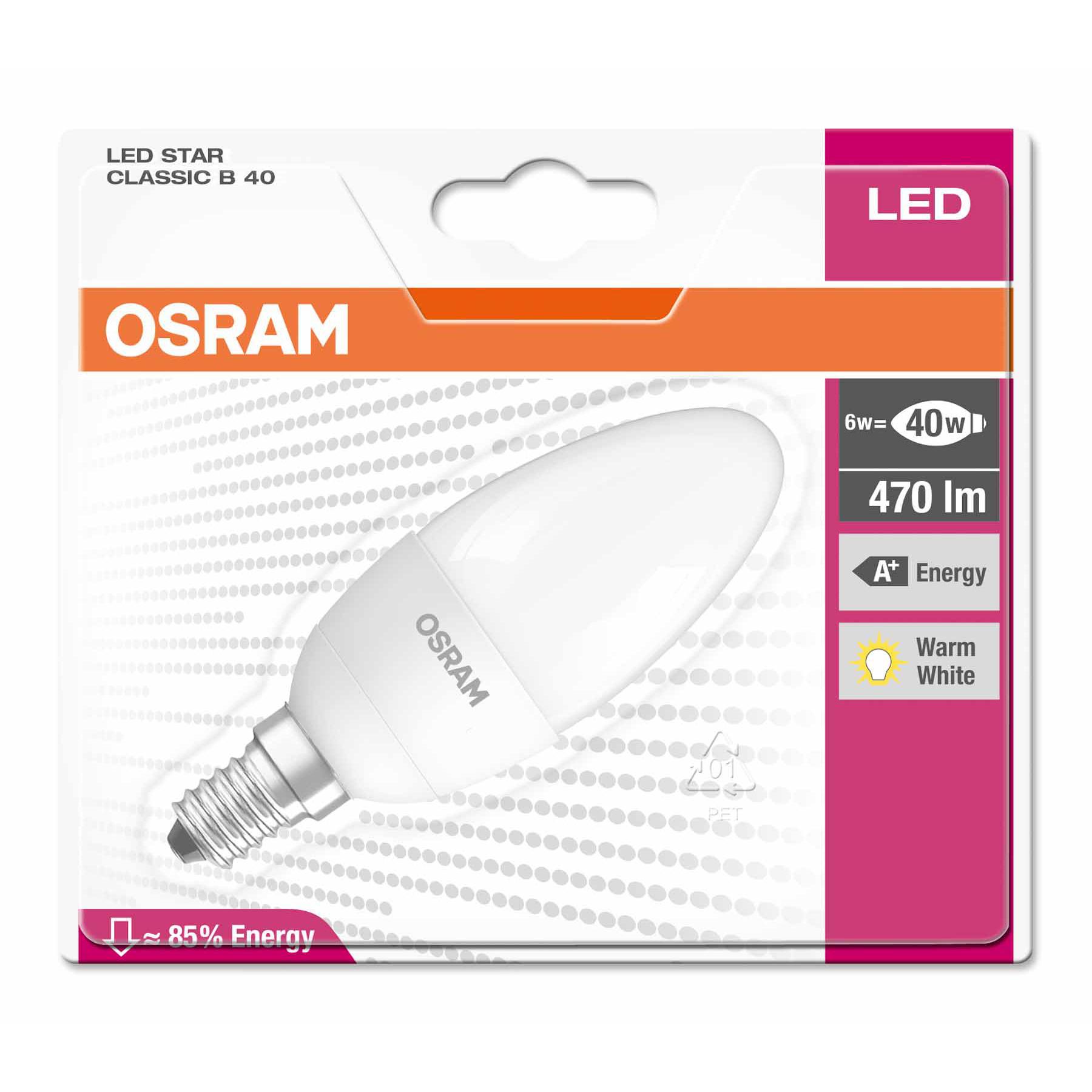 Niedlich Osram Led Lampen Test Fotos - Hauptinnenideen - kakados.com