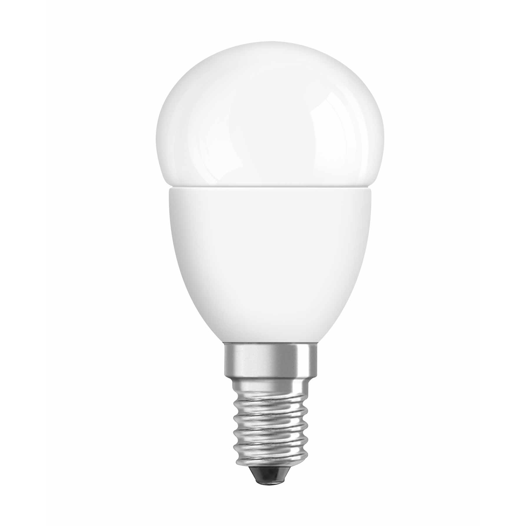 osram led star classic p 40 e14 4052899911932 reuter. Black Bedroom Furniture Sets. Home Design Ideas