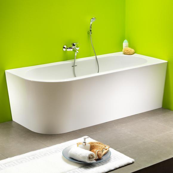 ottofond preisvergleiche erfahrungsberichte und kauf bei nextag. Black Bedroom Furniture Sets. Home Design Ideas