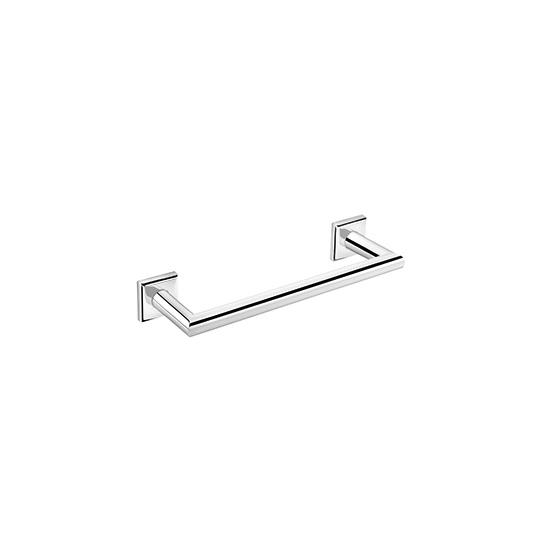 pomdor kubic class handtuchstange b 300 mm zum kleben 431030002d reuter onlineshop. Black Bedroom Furniture Sets. Home Design Ideas
