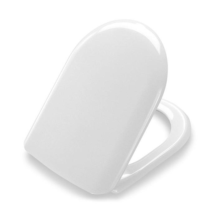 pressalit magnum wc sitz l 43 5 b 34 8 cm 104000 b33999 reuter onlineshop. Black Bedroom Furniture Sets. Home Design Ideas