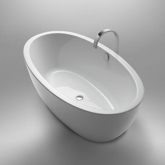 ab und berlaufgarnitur freistehende badewannen sonstige preisvergleiche erfahrungsberichte. Black Bedroom Furniture Sets. Home Design Ideas