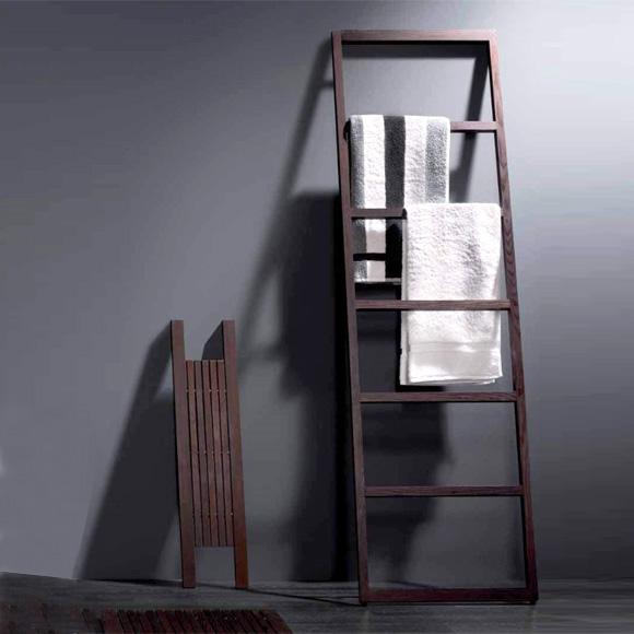 rhomtuft spa handtuchleiter b 500 h 1660 mm 19089121. Black Bedroom Furniture Sets. Home Design Ideas