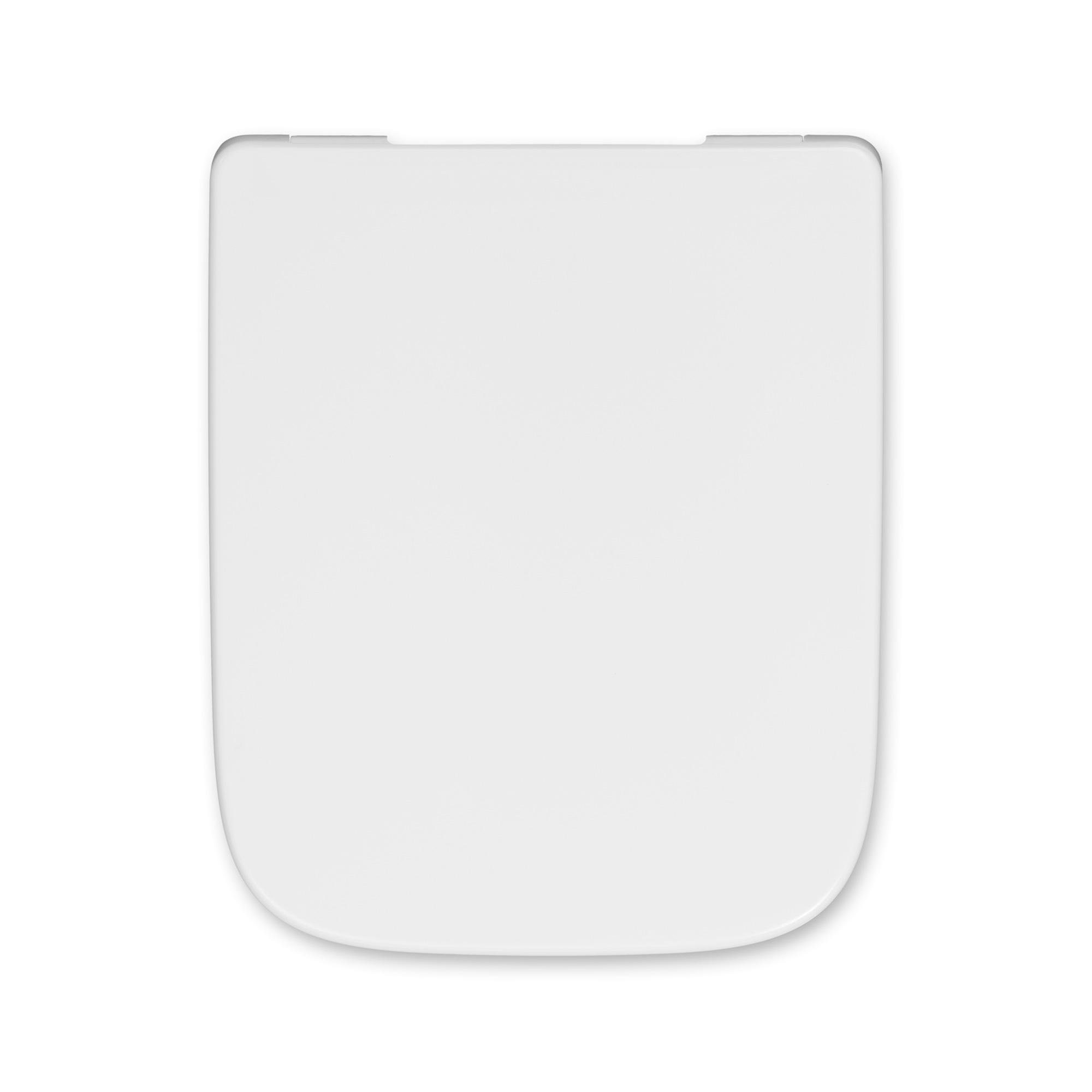 hamberger makira premium wc sitz 531555 reuter onlineshop. Black Bedroom Furniture Sets. Home Design Ideas