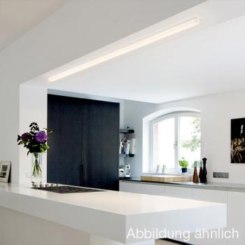 ribag metron led einbau deckenleuchte reuter onlineshop. Black Bedroom Furniture Sets. Home Design Ideas