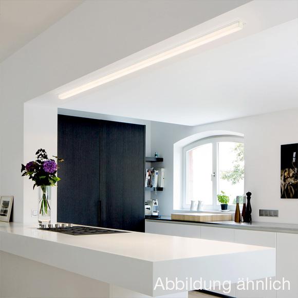 ribag metron led einbau deckenleuchte reuter onlineshop. Black Bedroom Furniture Sets. Home Design Ideas