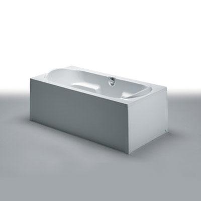 Badezimmer Badewannen Eckregal ~ DiGriT.cOm for .