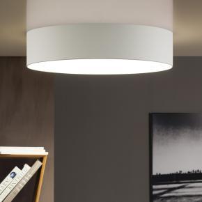 shine by fischer deckenleuchte 16723 29780 29790 reuter onlineshop. Black Bedroom Furniture Sets. Home Design Ideas