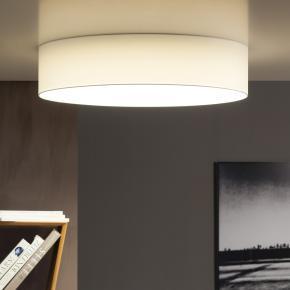 shine by fischer deckenleuchte 16723 29780 32430 reuter onlineshop. Black Bedroom Furniture Sets. Home Design Ideas