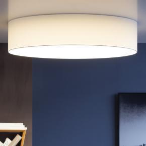shine by fischer deckenleuchte 16703 29880 32620 reuter onlineshop. Black Bedroom Furniture Sets. Home Design Ideas