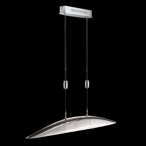 lampen fischer shine preisvergleiche erfahrungsberichte und kauf bei nextag. Black Bedroom Furniture Sets. Home Design Ideas