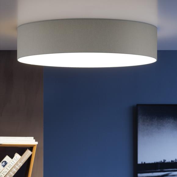 fischer leuchten shine deckenleuchten preisvergleiche erfahrungsberichte und kauf bei nextag. Black Bedroom Furniture Sets. Home Design Ideas