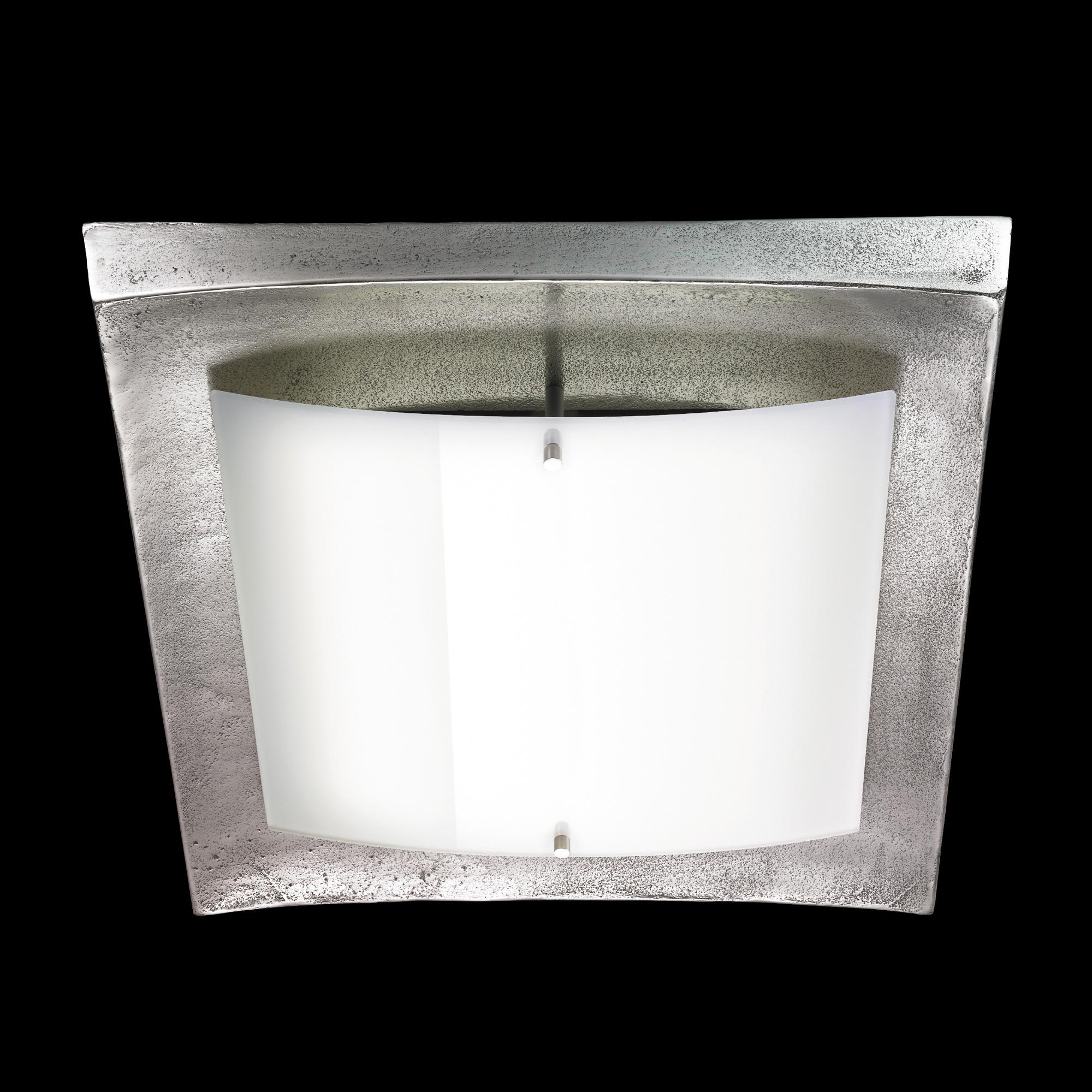 shine by fischer 51500 led deckenleuchte 51571 reuter onlineshop. Black Bedroom Furniture Sets. Home Design Ideas