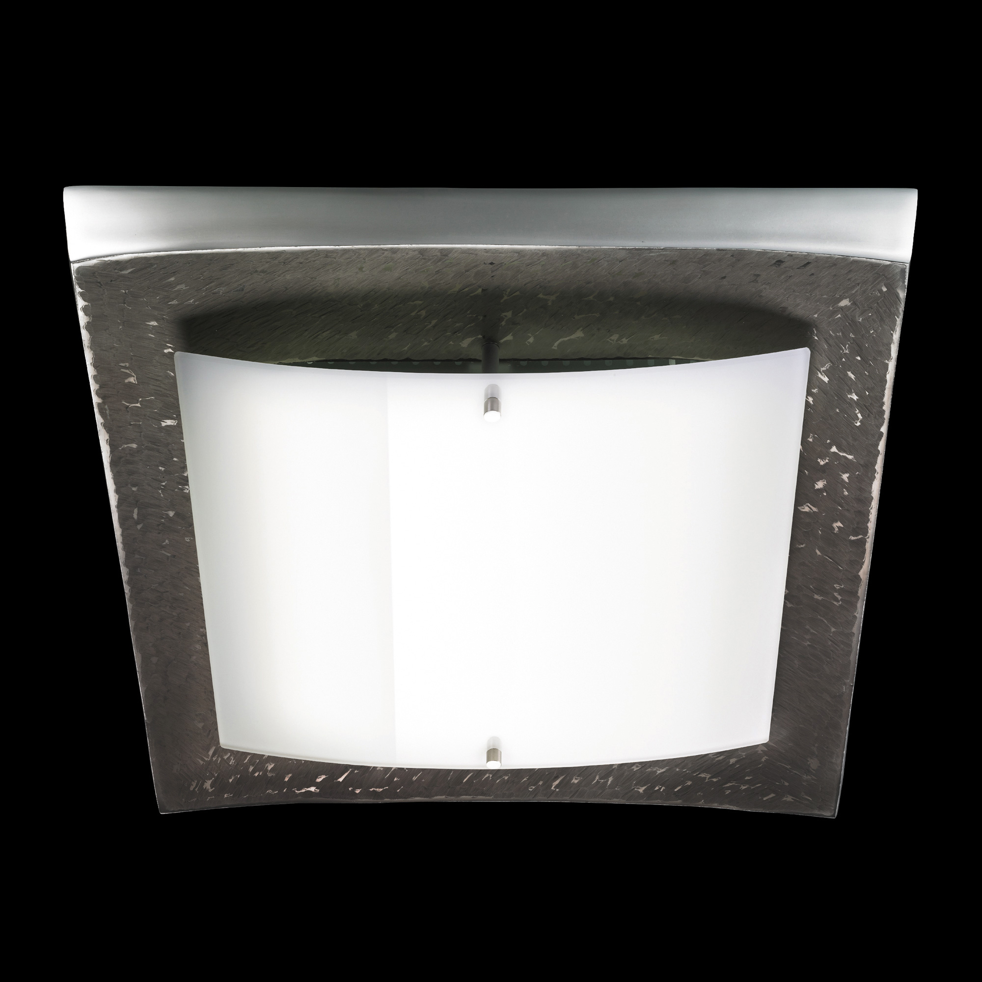 shine by fischer 51500 led deckenleuchte 51581 reuter onlineshop. Black Bedroom Furniture Sets. Home Design Ideas