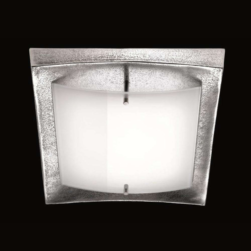 shine by fischer 54441 led deckenleuchte 54441 reuter onlineshop. Black Bedroom Furniture Sets. Home Design Ideas