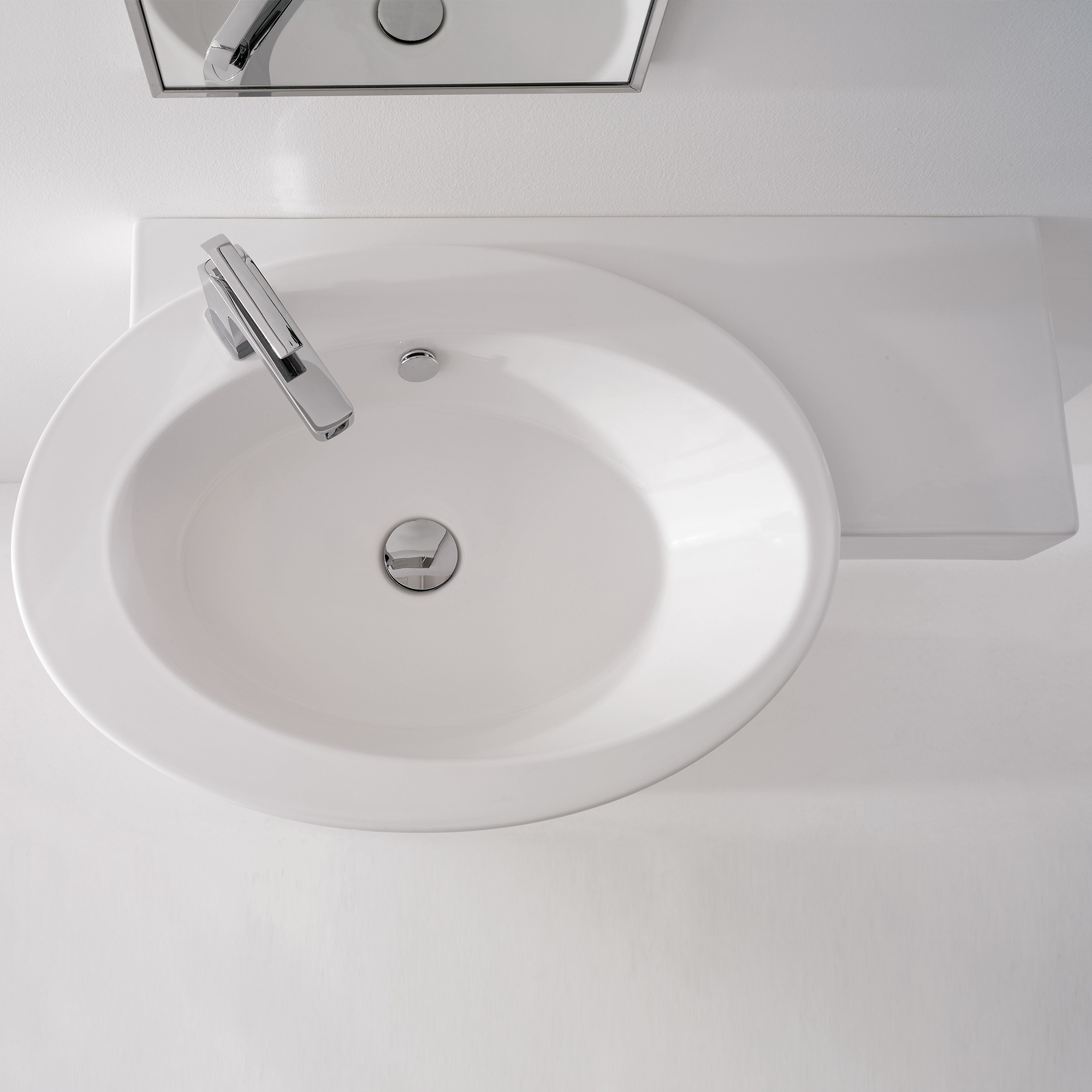 scarabeo wish waschtisch kragstain rechts 2011 reuter. Black Bedroom Furniture Sets. Home Design Ideas