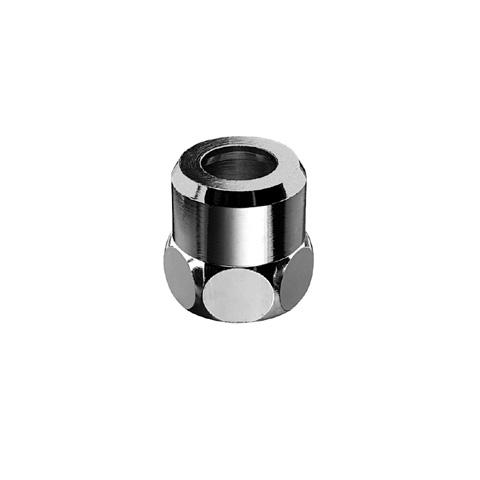 Schell Spezial-Quetschverschraubung für Kupferrohr Ø 10 mm 265010699