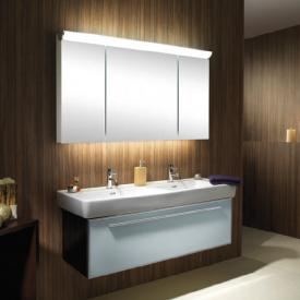 stunning spiegelschrank badezimmer 120 cm images - amazing home ... - Spiegelschrank Badezimmer 120 Cm