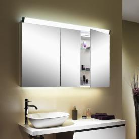 Badezimmer Spiegelschrank - Design