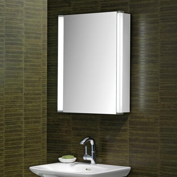 Spiegelschrank 55 Cm | Preisvergleiche, Erfahrungsberichte und