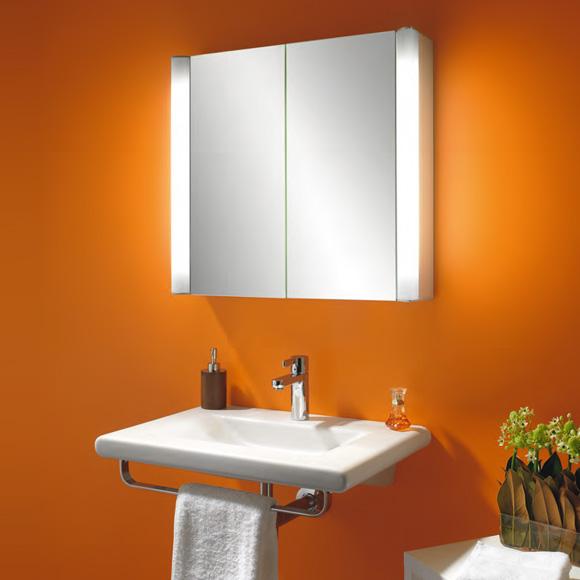 Spiegelschrank 14cm | Preisvergleiche, Erfahrungsberichte und Kauf