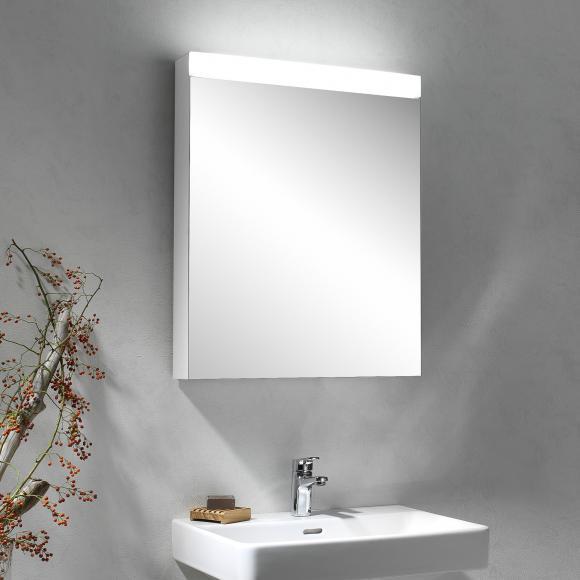 spiegelschrank 50 cm preisvergleiche erfahrungsberichte und kauf bei nextag. Black Bedroom Furniture Sets. Home Design Ideas