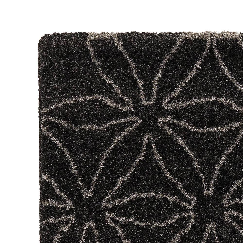 startseite wohnen heimtextilien teppiche. Black Bedroom Furniture Sets. Home Design Ideas