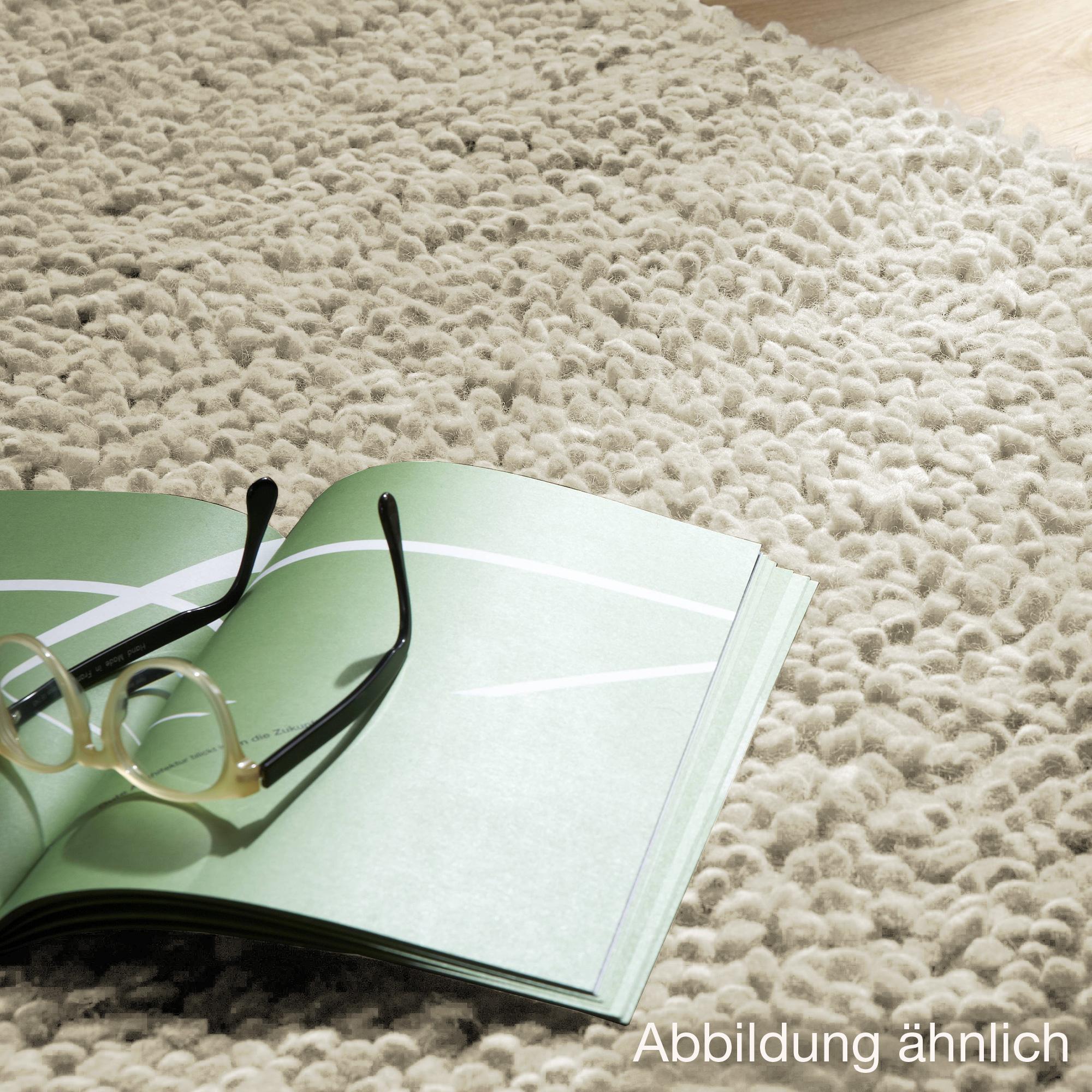 sch ner wohnen venice teppich 90 x 160 cm 6170071040. Black Bedroom Furniture Sets. Home Design Ideas
