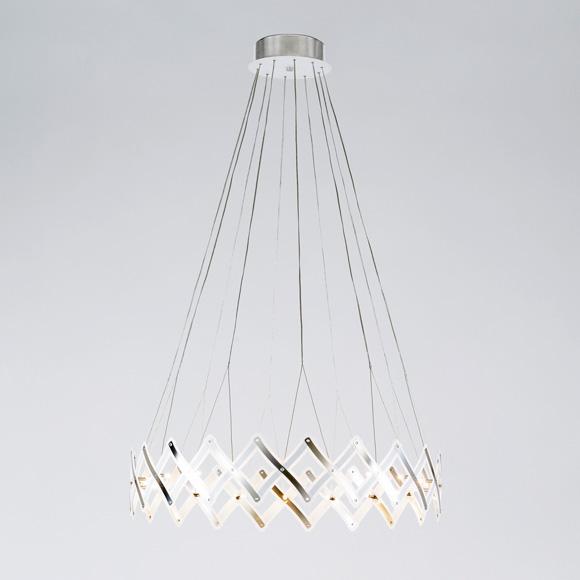 serien lighting zoom pendelleuchte 1 element zo1001 reuter onlineshop. Black Bedroom Furniture Sets. Home Design Ideas