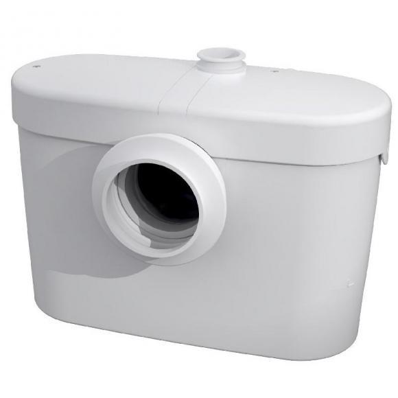 hebeanlage wc test hebeanlage waschmaschine test ratgeber. Black Bedroom Furniture Sets. Home Design Ideas