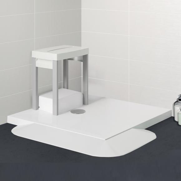hebeanlage f r dusche sonstige preisvergleiche erfahrungsberichte und kauf bei nextag. Black Bedroom Furniture Sets. Home Design Ideas