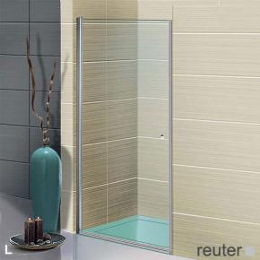 sprinz sprinter plus t r in nische kristall hell silber hochglanz wem 86 5 88 2 cm. Black Bedroom Furniture Sets. Home Design Ideas