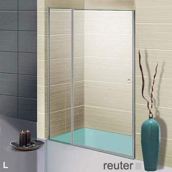 sprinz sprinter plus pendelt r kristall hell silber hochglanz wem 96 5 98 2 cm. Black Bedroom Furniture Sets. Home Design Ideas