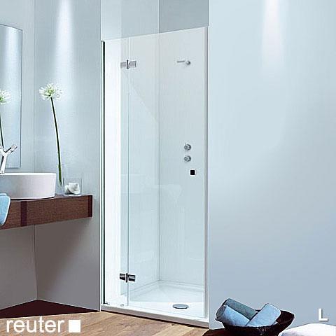 chromsilber 266 angebote auf find. Black Bedroom Furniture Sets. Home Design Ideas