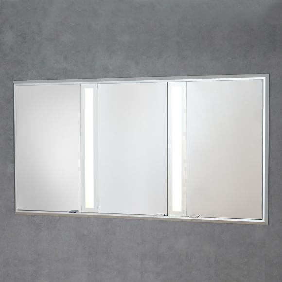 Unterputz spiegelschrank sonstige preisvergleiche erfahrungsberichte und kauf bei nextag for Unterputz spiegelschrank