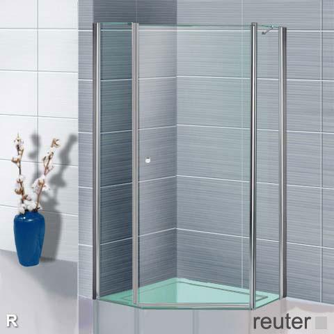 sprinz sprinter plus f nfeck kristall hell silber hochglanz wem 96 5 98 2 cm sp46l982003301. Black Bedroom Furniture Sets. Home Design Ideas