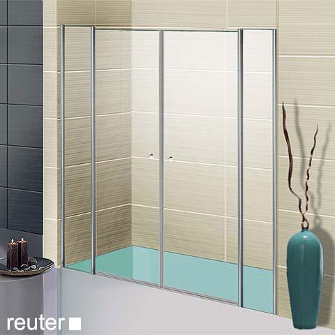 sprinz sprinter plus pendelt r kristall hell silber. Black Bedroom Furniture Sets. Home Design Ideas
