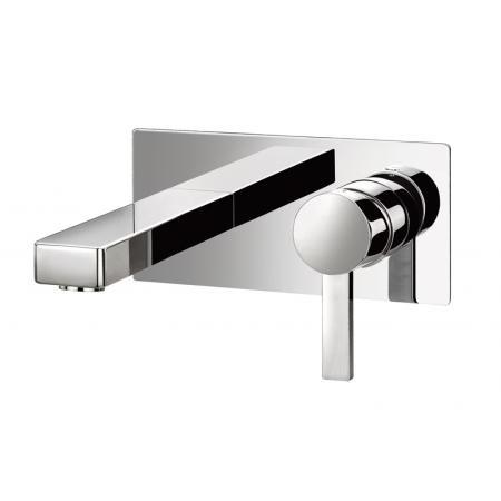 steinberg serie 120 waschtisch einhebelmischbatterie zur. Black Bedroom Furniture Sets. Home Design Ideas