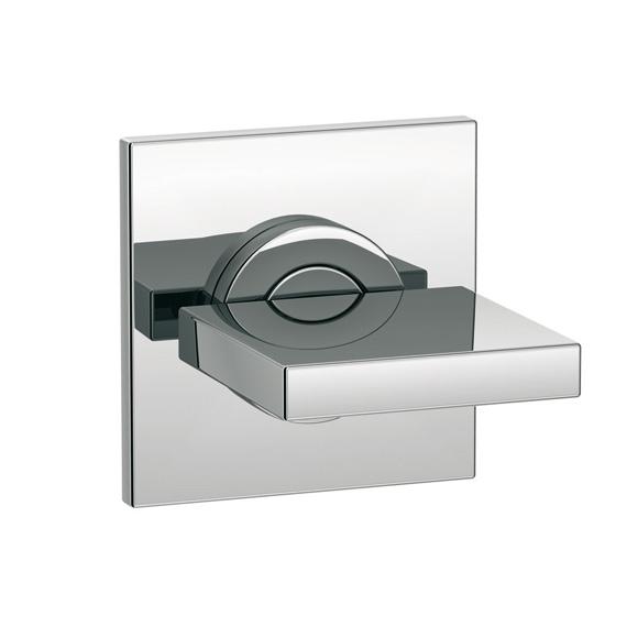 steinberg serie 135 160 unterputzventil 1 2 f r. Black Bedroom Furniture Sets. Home Design Ideas