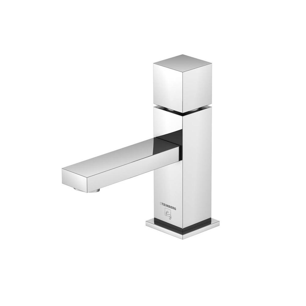 steinberg serie 160 kaltwasser armatur reuter onlineshop. Black Bedroom Furniture Sets. Home Design Ideas