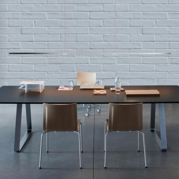 led steng preisvergleiche erfahrungsberichte und kauf bei nextag. Black Bedroom Furniture Sets. Home Design Ideas