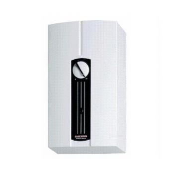 stiebel eltron hydraulisch gesteuerter durchlauferhitzer. Black Bedroom Furniture Sets. Home Design Ideas