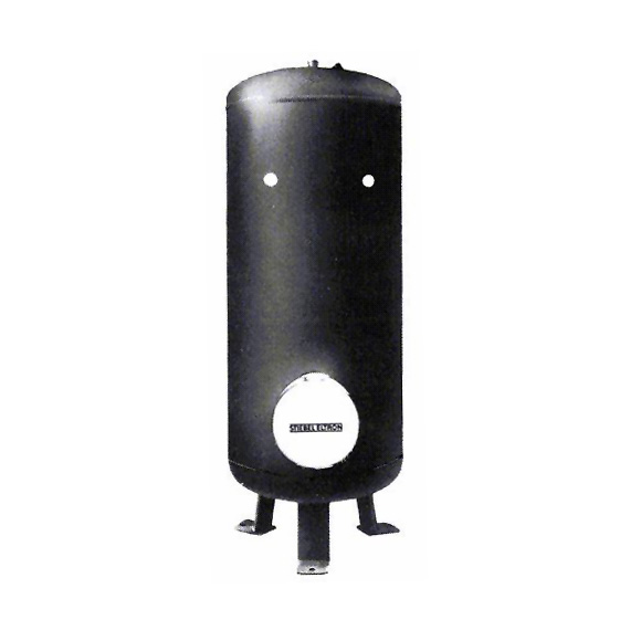 Stiebel eltron warmwasserspeicher 100 liter