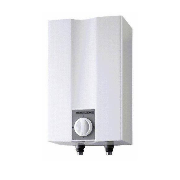 stiebel eltron kleinspeicher ufp 5 t labs 5 liter offen 232804 reuter onlineshop. Black Bedroom Furniture Sets. Home Design Ideas