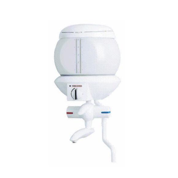 stiebel eltron kochendwasserger t ebk 5 g 5 liter 074286 reuter onlineshop. Black Bedroom Furniture Sets. Home Design Ideas