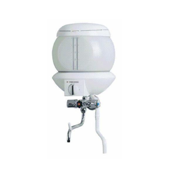 stiebel eltron kochendwasserger t ebk 5 ga 5 liter 074287 reuter onlineshop. Black Bedroom Furniture Sets. Home Design Ideas