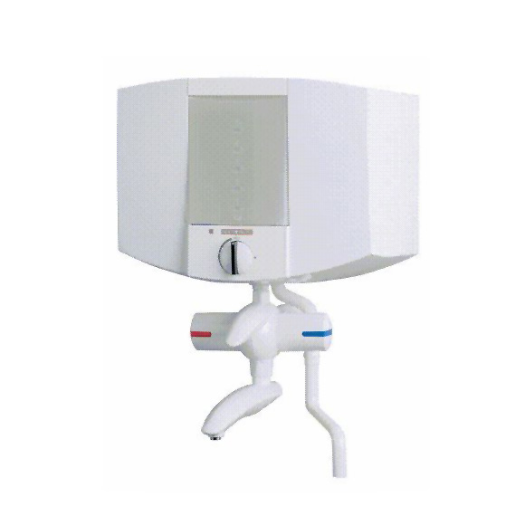 stiebel eltron kochendwasserger t ebk 5 k 5 liter 074288 reuter onlineshop. Black Bedroom Furniture Sets. Home Design Ideas