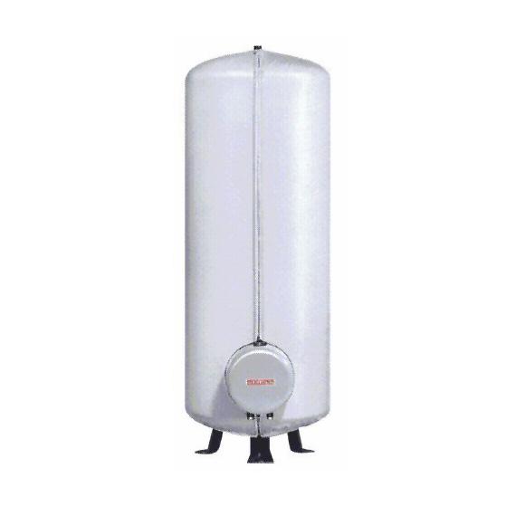 stiebel eltron warmwasser standspeicher 071264 reuter onlineshop. Black Bedroom Furniture Sets. Home Design Ideas