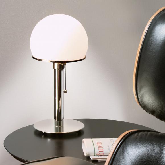 tecnolumen wa 24 preisvergleich leuchte g nstig kaufen. Black Bedroom Furniture Sets. Home Design Ideas